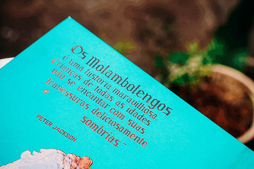 molambolengos39