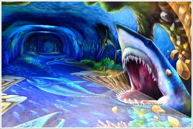 蘇澳區漁南方澳祝大漁物產文創館005-DSC_7703