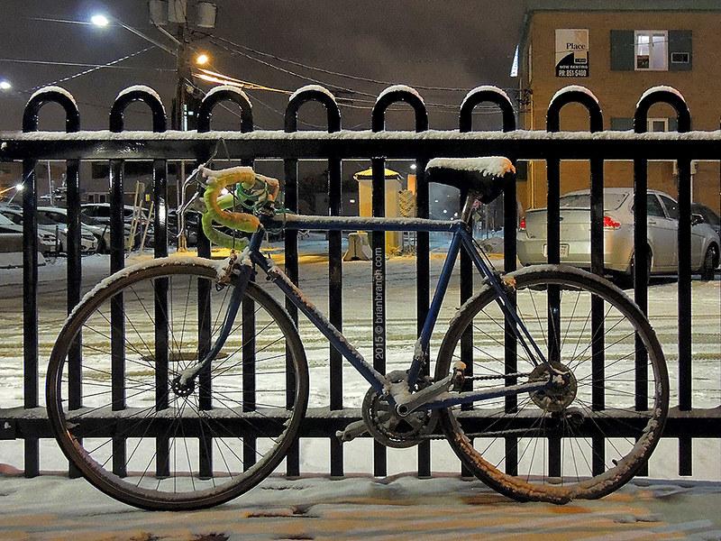 DSCN0126_bike