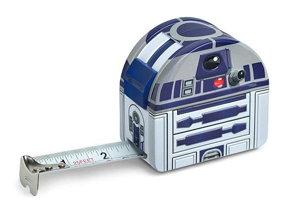 身為星戰粉絲,隨身攜帶一個「千年鷹號板手」是相當合理的!Star Wars Millennium Falcon Multi-Tool Kit -