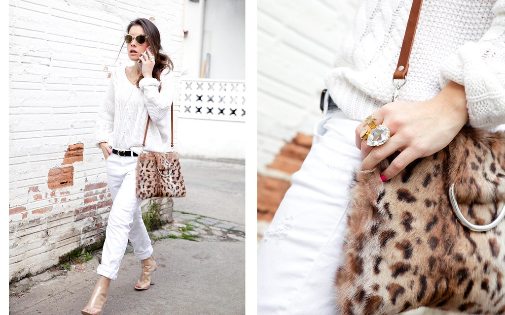 02_TOTAL_WHITE_OUTFIT_AND_LEO_LAURA_SANTOLARIA_THEGUESTGIRL_INFLUENCER_BARCELONA