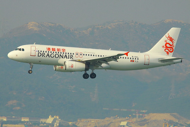 CathayDragon_B-HSL