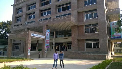 mbstu tangail mowlana bhasani science and technology university