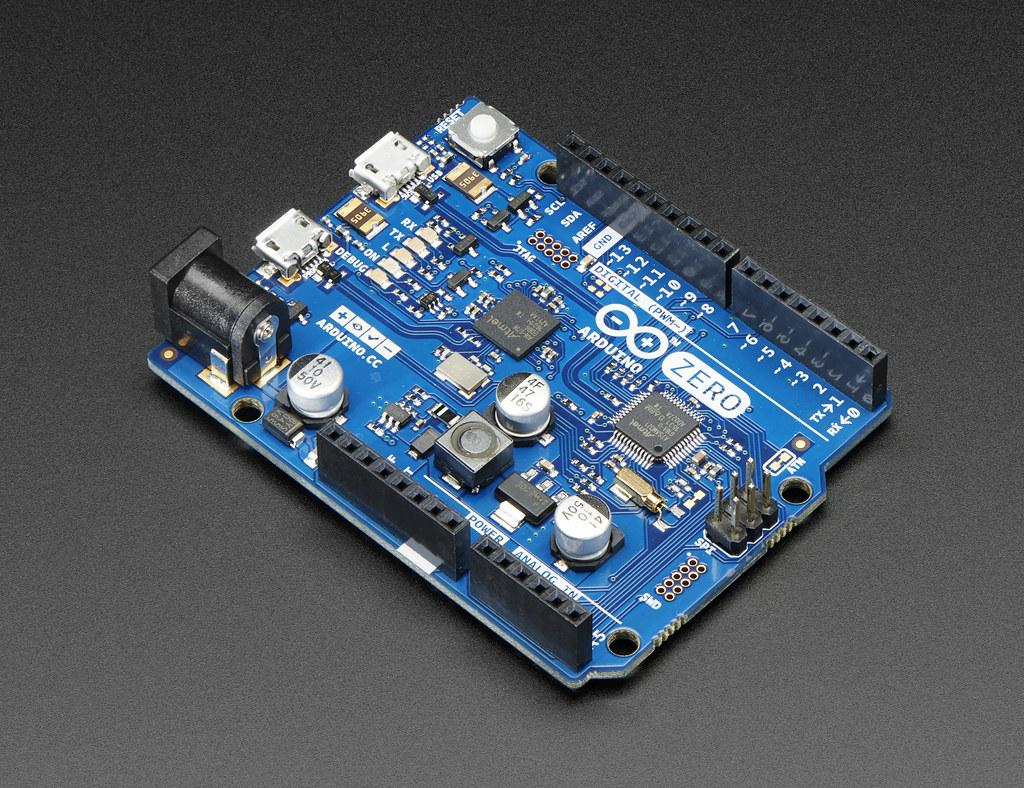 31972464893 f09d8615fd b - arduino 32 bit