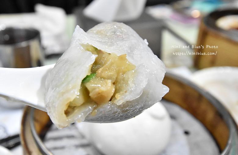 香港港式飲茶餐廳點點心20