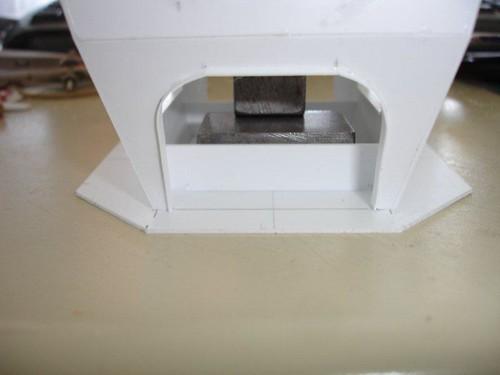 DSC08036