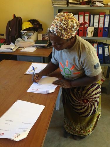 mozambico 2013 ambiente