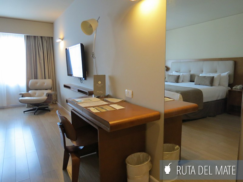Montevideo-Uruguay-Ruta-del-Mate-24