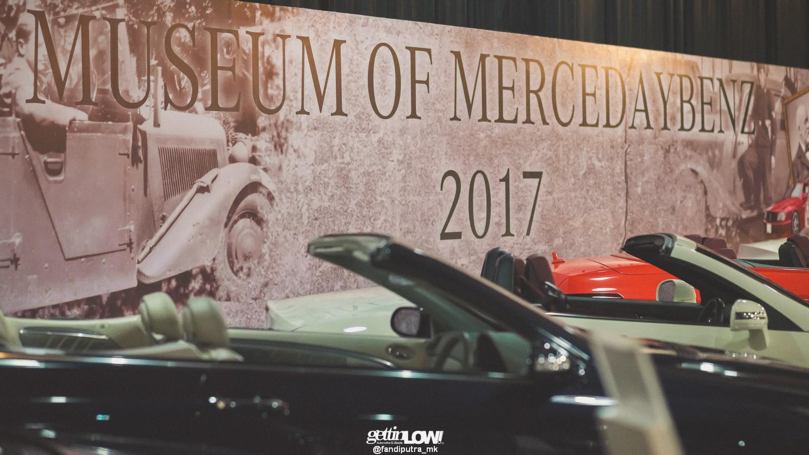 mercedaybenz2017_0052