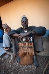 Cameroon 2014 - People & Villages - 128FL.jpg