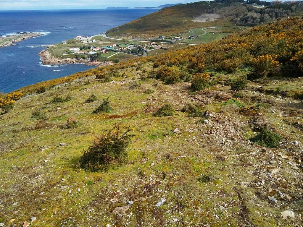 Fotos de domingo 2017. 13/53. #Coruña #fotosdedomingo_2017 #explorando