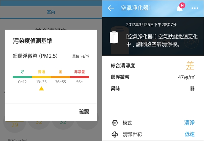 LG PuriCare超淨化大白清淨機 (30).jpg