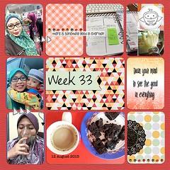 Week 33a-web