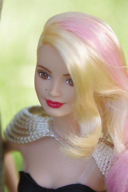Les Barbie - Page 21 20576706330_1f337c64a4_z