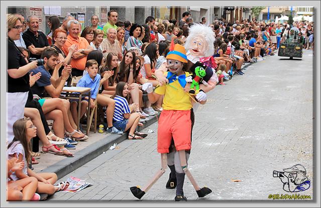 BriviescaenFiestas15 Concurso infantil de disfraces (4)