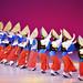 MINAMI KOSHIGAYA AWA ODORI by ajpscs