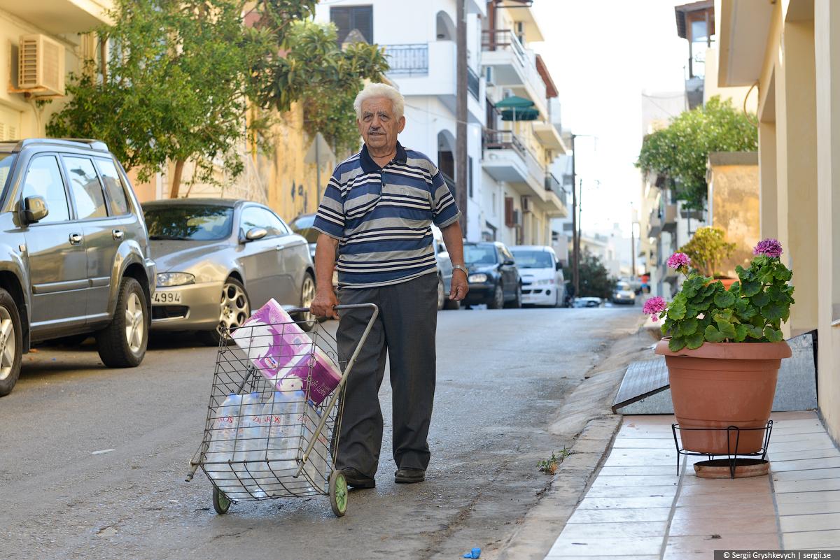 Crete_Greece-53