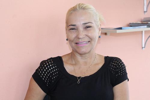 Diane Freire