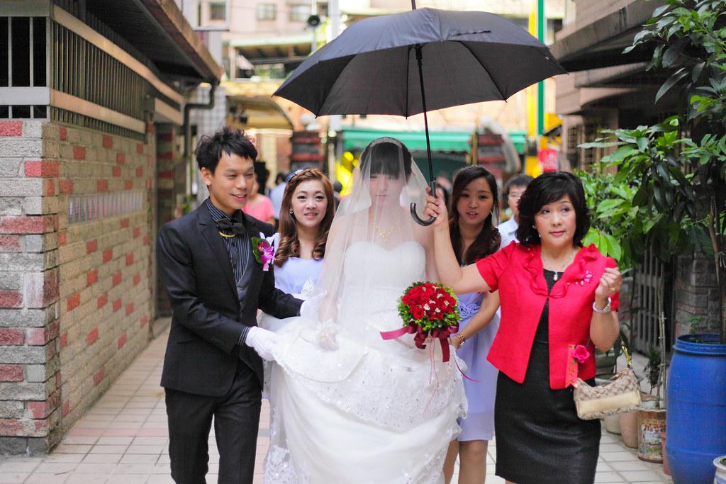 浩恩 琳毓_結婚儀式寫真 _ 510
