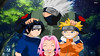 Naruto Free Download Link by gjvphvnp