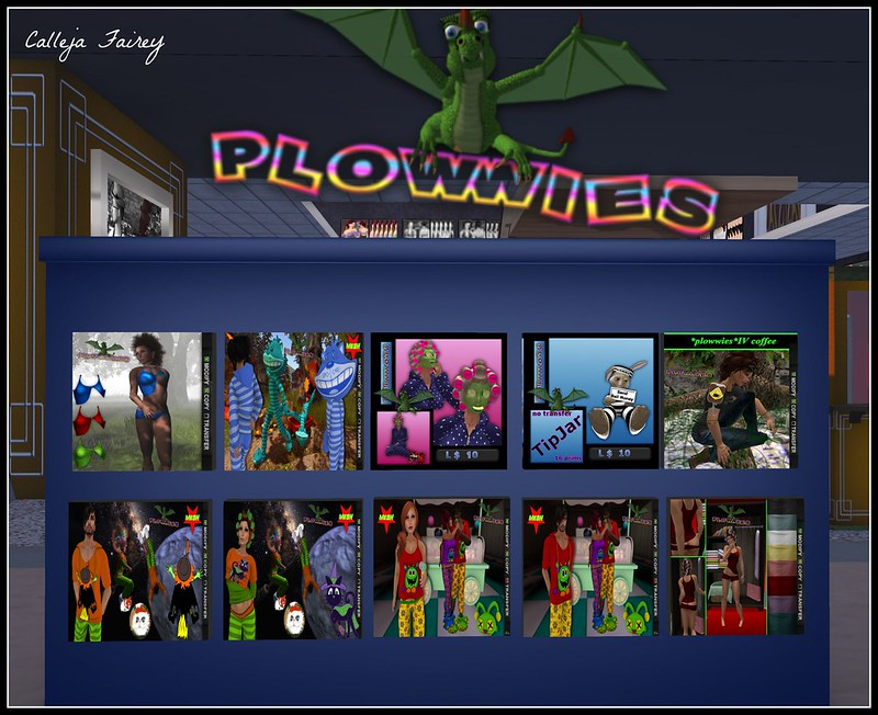 plowwies3
