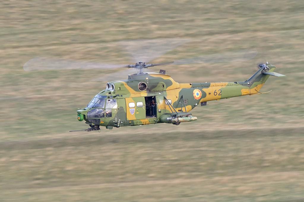 IAR 330 Puma SOCAT 21004989000_820ce472e7_b