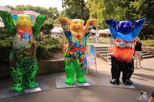 Tierpark Berlin 30.08.2015  064