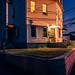 Apartments on Wagaraw Rd, Hawthorne NJ by Steve Fretz