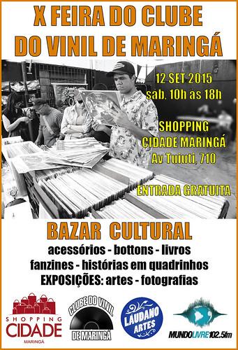 cartaz-feira set mga5