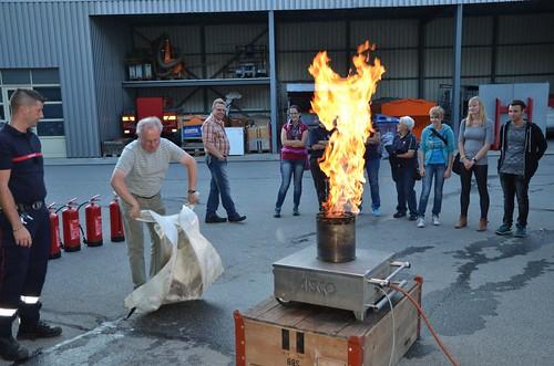 Es brennt 2015 015