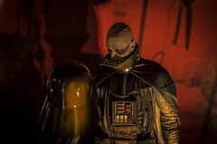 Star Wars Sunday V