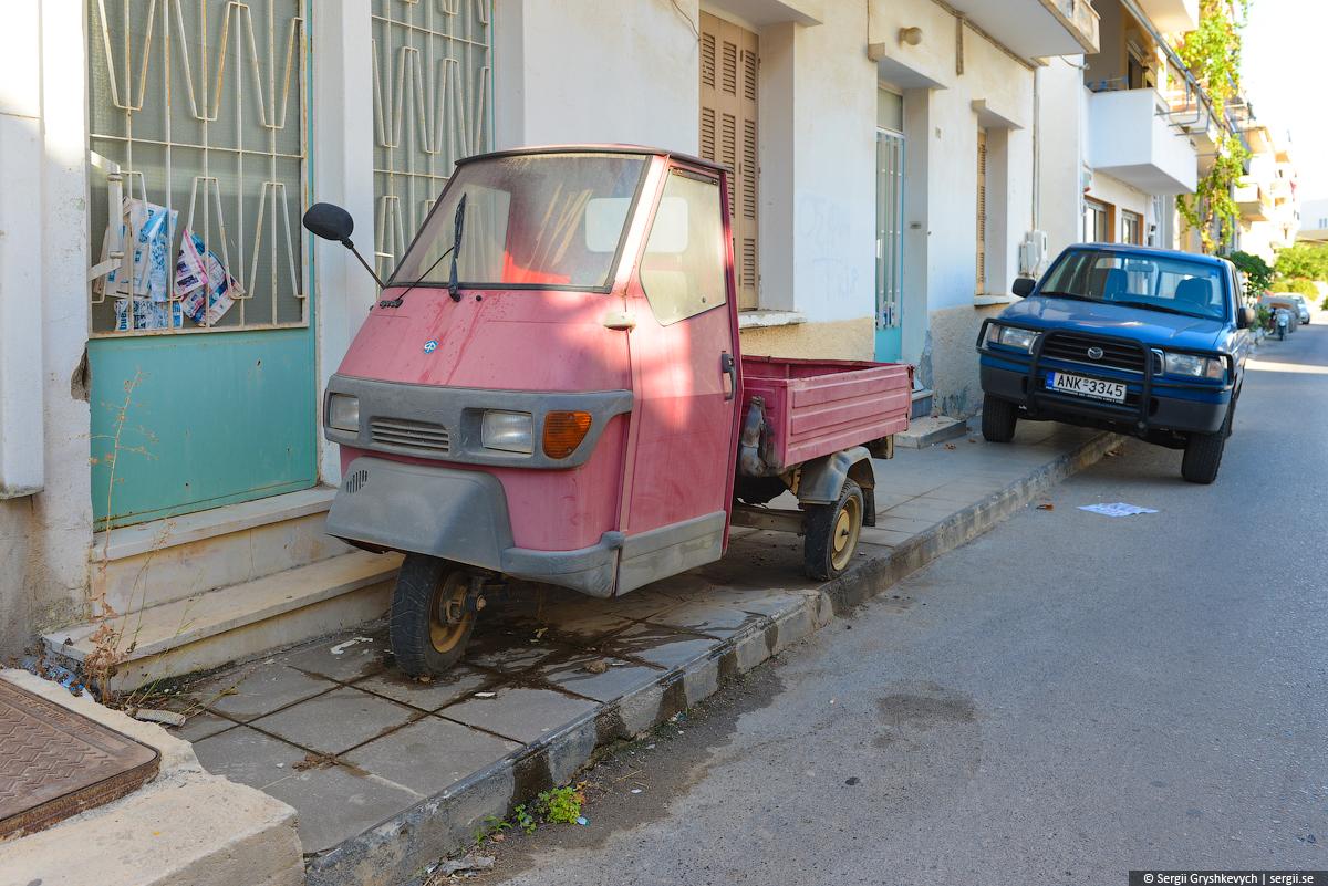 Crete_Greece-48