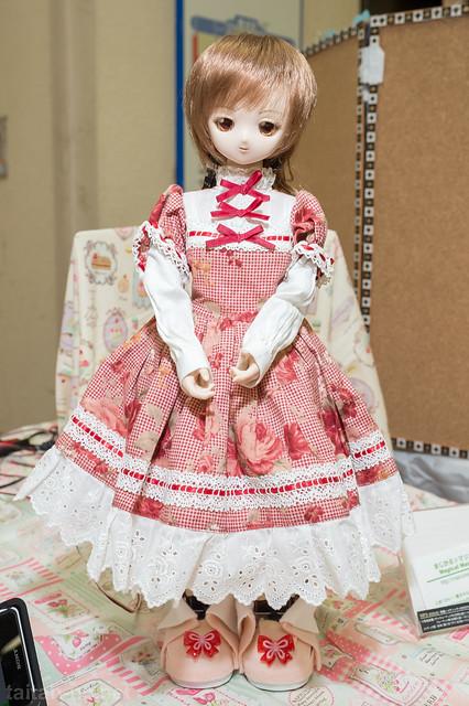 Dollshow44浜松町FINAL-1395-DSC_1393