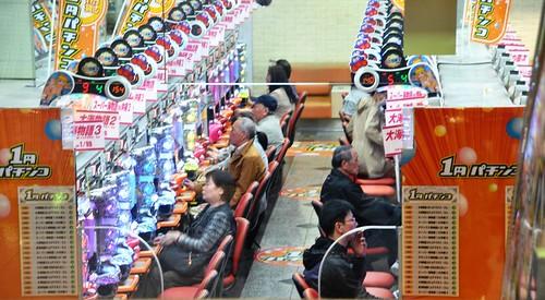74 Pachinco en Sapporo (18)