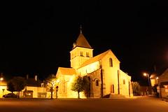 IMG_1342 - Photo of Frasnay-Reugny
