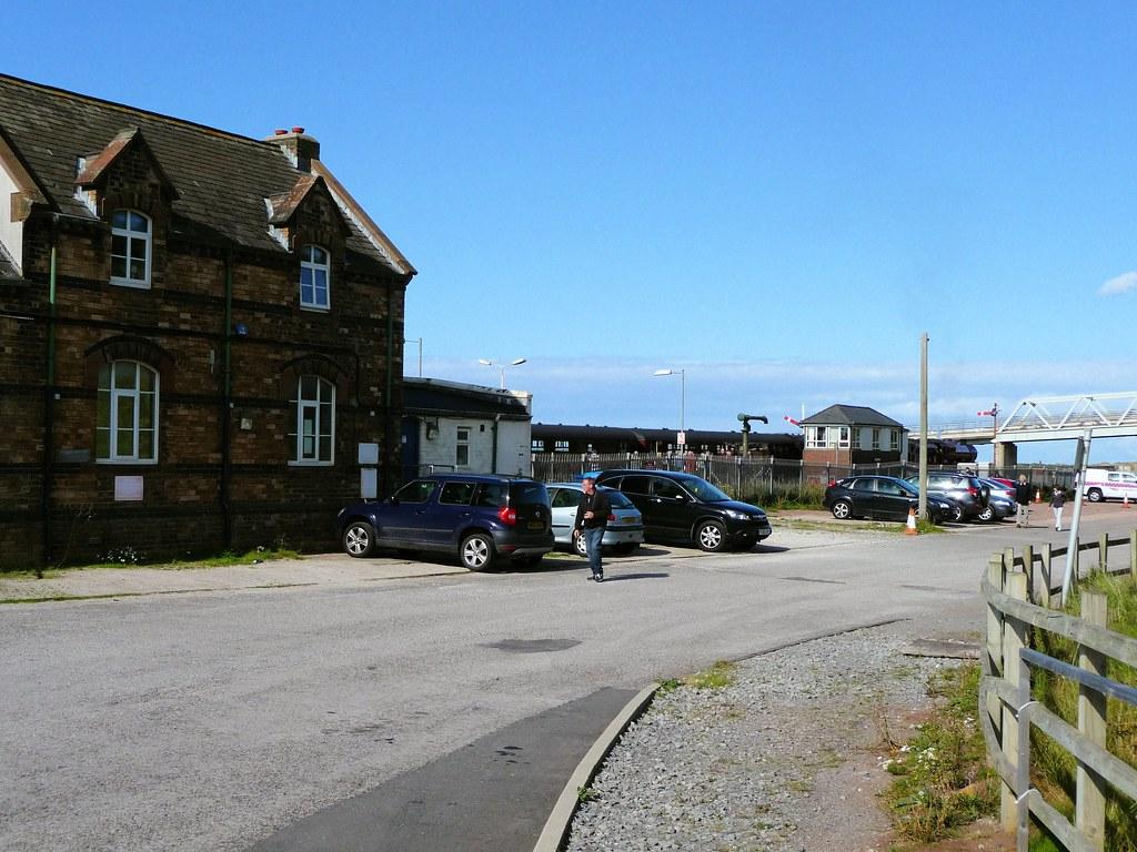 Hotels Near Sellafield Cumbria
