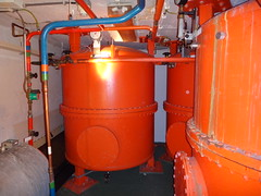 machine(1.0), boiler(1.0),