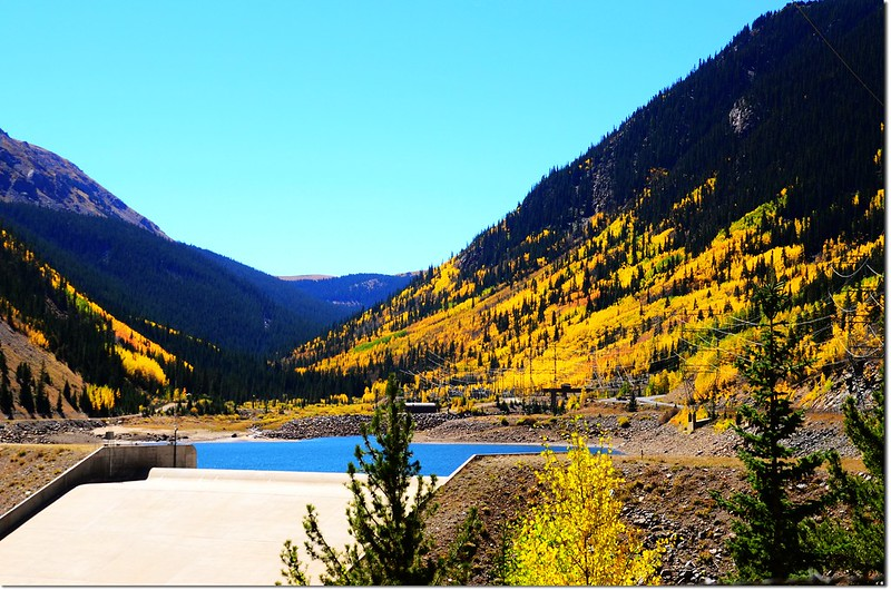 Fall colors at Guanella Pass, Colorado (45)