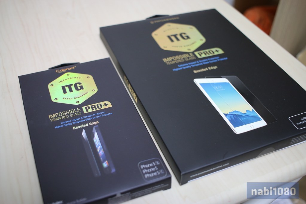 ITG PRO Plus 5s mini2-01