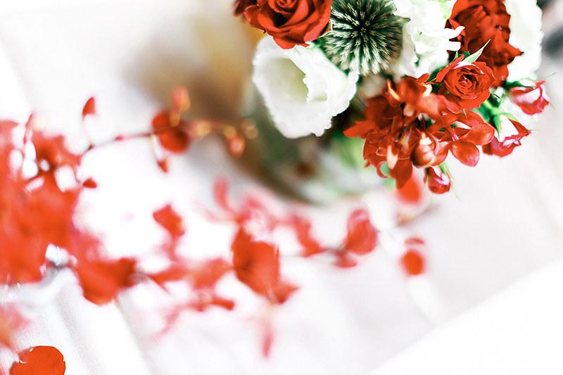 顏氏牧場,後院婚禮,極光婚紗,意大利婚紗,京都婚紗,海外婚禮,草地婚禮,戶外婚禮,婚攝CASA_0374