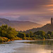 Wallace Monument (3) by Shuggie!!