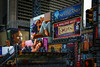 Times Square by Tom_Brown 6117