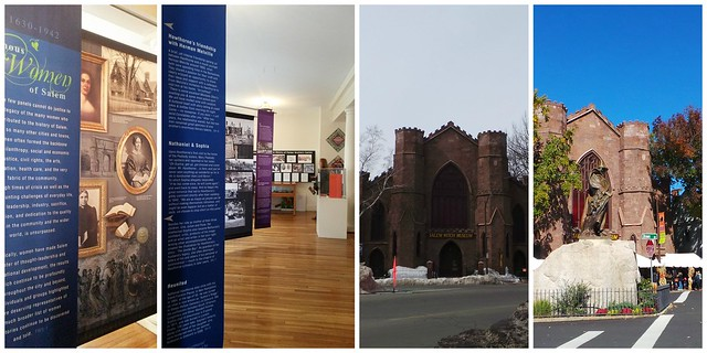 Museen