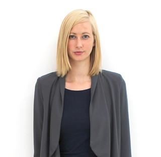 Tina Sauerlaender_(c) Melina Volkmann