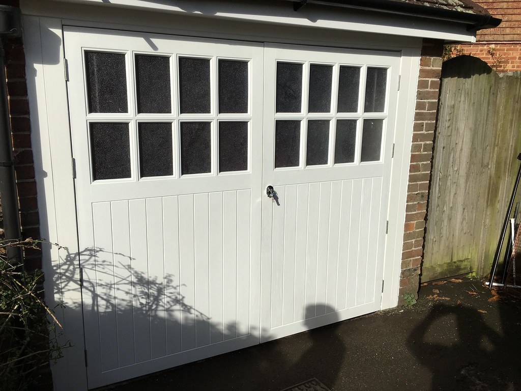 South east garage doors garage door repairs and for Garage side door and frame