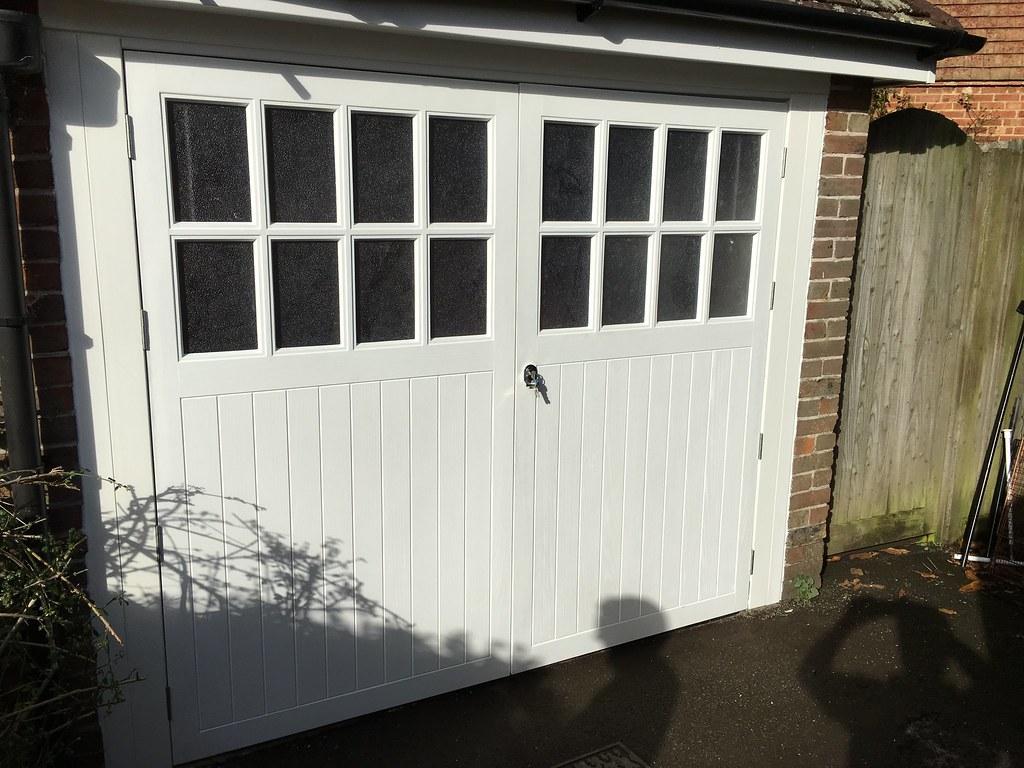 South east garage doors garage door repairs and for Garage side door and frame