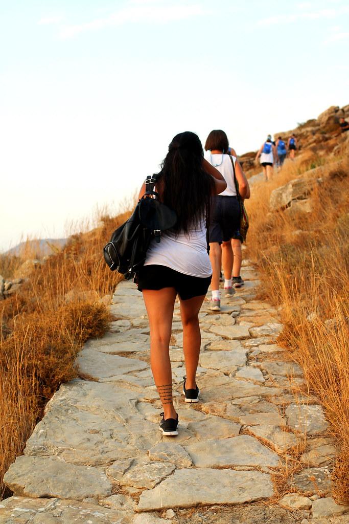 mediterranean delights fitness voyage (33)