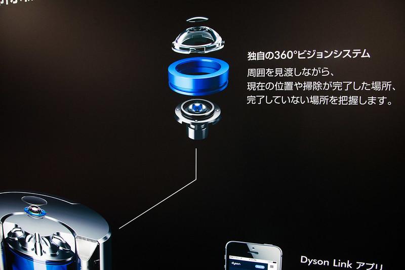 Dyson360eye-8