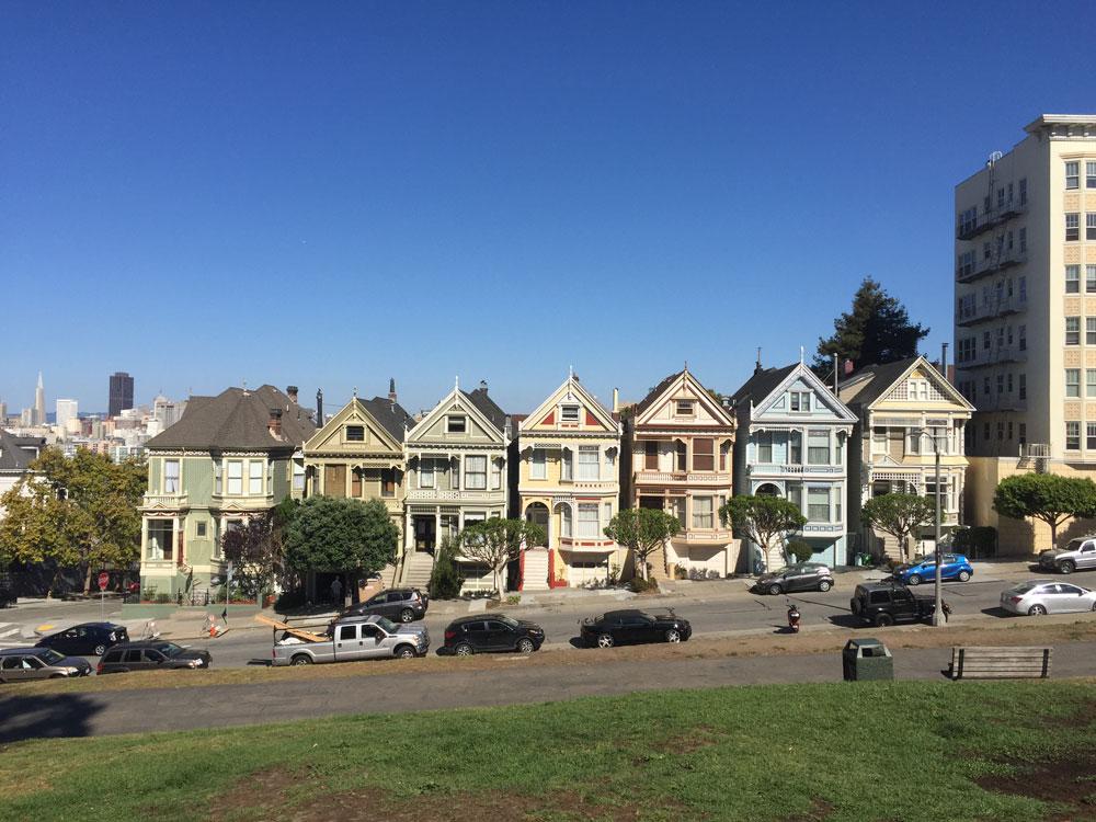 San-Francisco-13