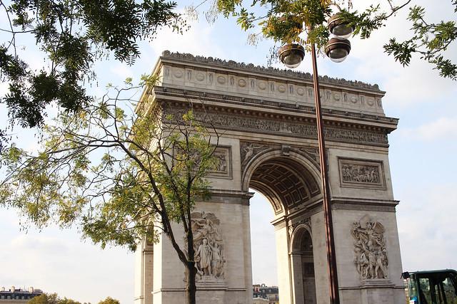 Weekend-Paris-12